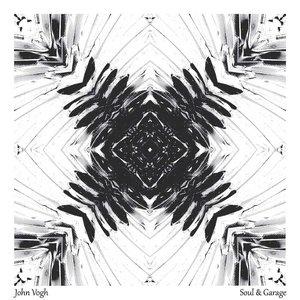 Image for 'Soul & Garage EP'