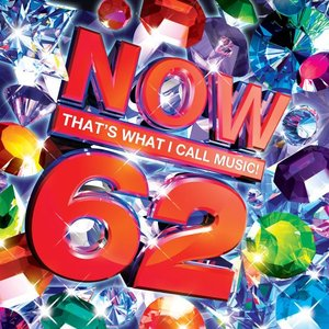 Immagine per 'Now That's What I Call Music! 62'