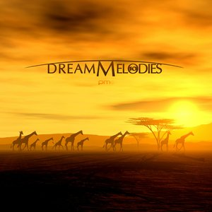 Image for 'Dream Melodies volume 10'
