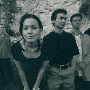 Bild för 'Lain'