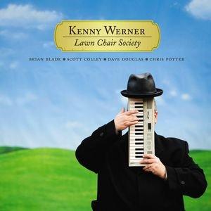 Bild für 'Lawn Chair Society'