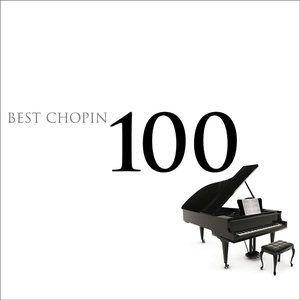 Image for '100 Best Chopin'