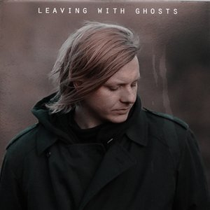Image for 'Leaving With Ghosts'