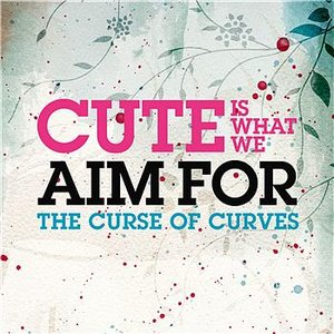 Image for 'The Curse Of Curves '