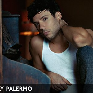 Image for 'Coury Palermo'