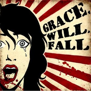 Image for 'grace.will.fall'