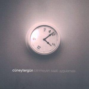 Image for 'Bilinmeyen Saati Uygulaması'