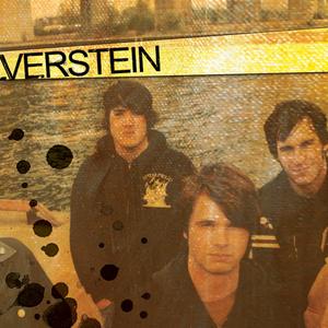Silverstien
