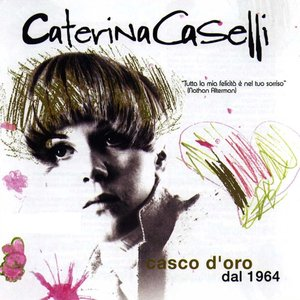 Immagine per 'Casco d'oro dal 1964 (disc 1)'