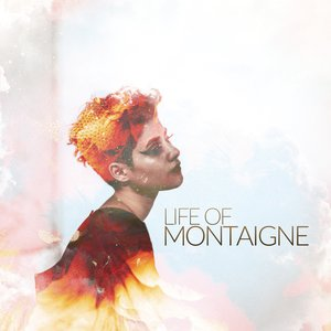 Image for 'Life of Montaigne'