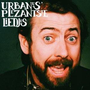 Immagine per 'Urbanus Plezantste Liedjes'