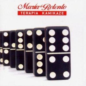 Image for 'Terapia Kamikaze'