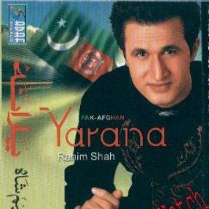 Image for 'Yarana'