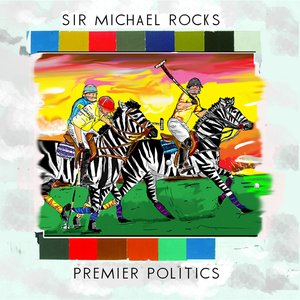Bild für 'Premier Politics'