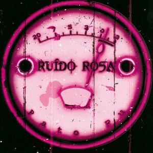 Bild für 'Ruído Rosa'