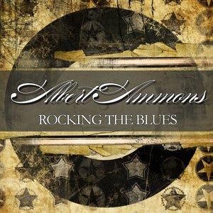 Imagem de 'Rocking the Blues'