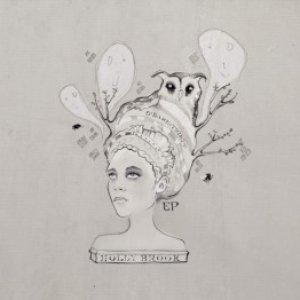 """O'Dark: Thirty EP""的封面"