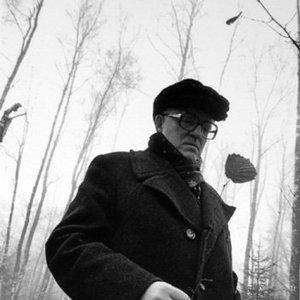 Image for 'Георгий Свиридов'