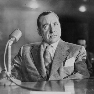 Image for 'Frank Costello'