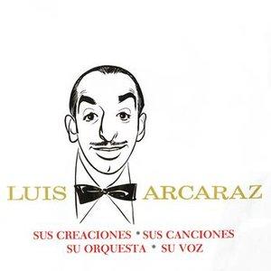 Image for 'Sus Creaciones, Sus Canciones, Su Orquesta Su Voz'