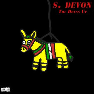 Image for 'S. Devon'