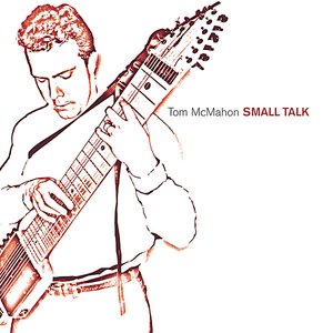 Image for 'Small Talk'