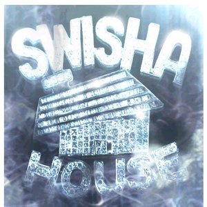 Image for 'Swisha House'