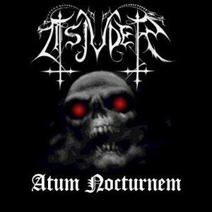 Bild für 'Lord of Terror'