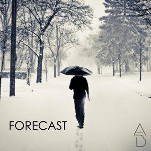 Immagine per 'Forecast'