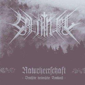 Image pour 'Naturherrschaft'