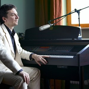 Image for 'Oleg Tumanov'