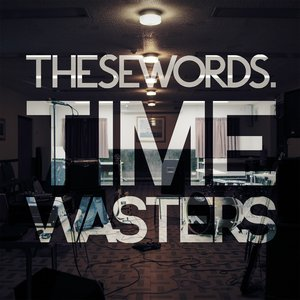Image pour 'Time Wasters'
