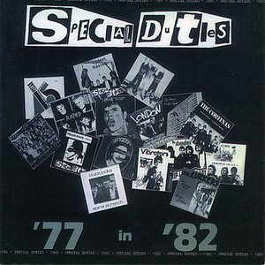 Image for ''77 in '82'