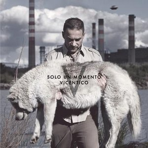 Image for 'Solo Un Momento'