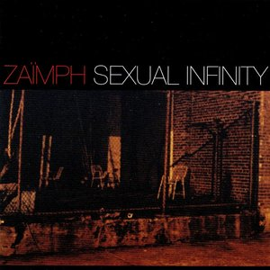 Image for 'Sexual Infinity'