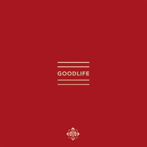 Image for 'Goodlife'