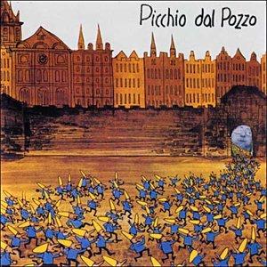 Image for 'Picchio dal Pozzo'