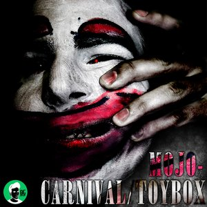 Image for 'Carnival'