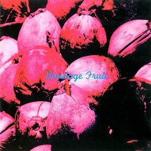 Image for 'Bondage Fruit'