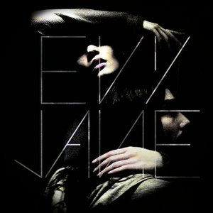 Image for 'Evy Jane'