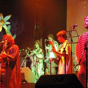 Image for 'La Manzana Cromática Protoplasmática'