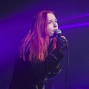 Bild för 'Juha Kylmänen'