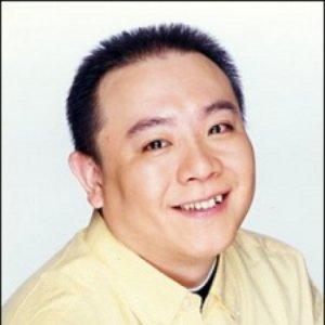 Bild für 'Yasuhiro Takato'