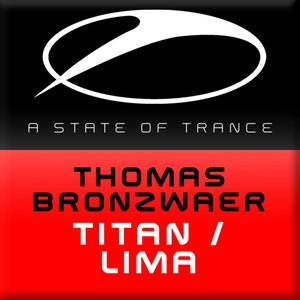 Image for 'Titan / Lima'