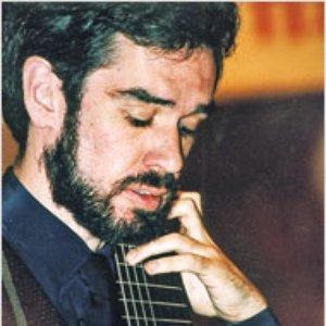 Image for 'Paul Galbraith'