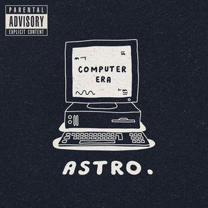 Bild für 'Computer Era (Deluxe Version)'