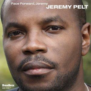 Image pour 'Face Forward, Jeremy'