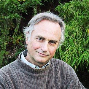 Imagem de 'Richard Dawkins'