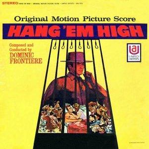 Image for 'Hang 'Em High'