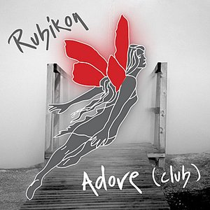 Image for 'Adore (club)'